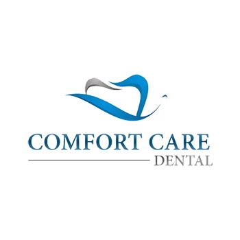 Dentist in Balcatta, Perth - Comfort care Dental
