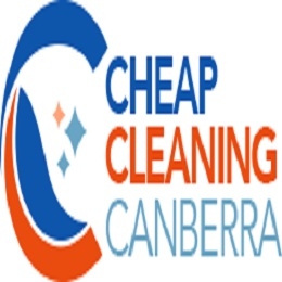 Cheap Cleaning Canberra