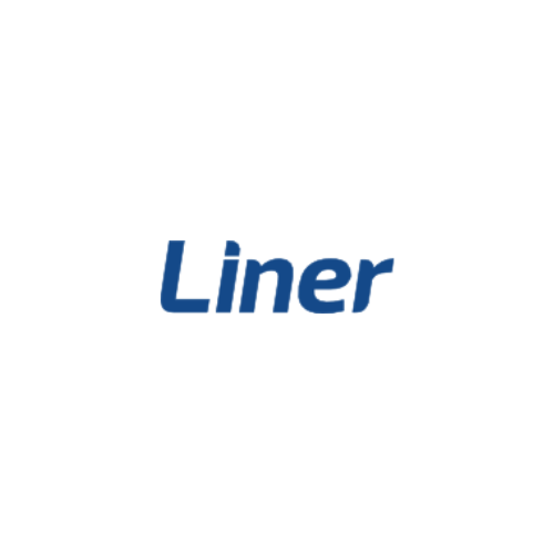 Liner Supply