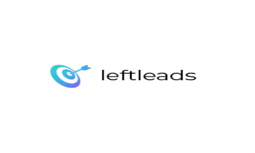 Leftleads