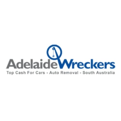 Adelaide Wreckers