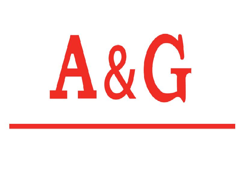 A&G Equipment