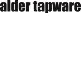 Alder Tapware