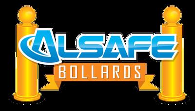 Alsafe Bollards