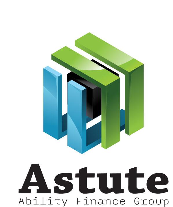 Astute Ability Group