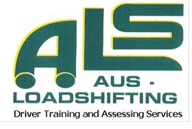Aus Loadshifting Pty Ltd