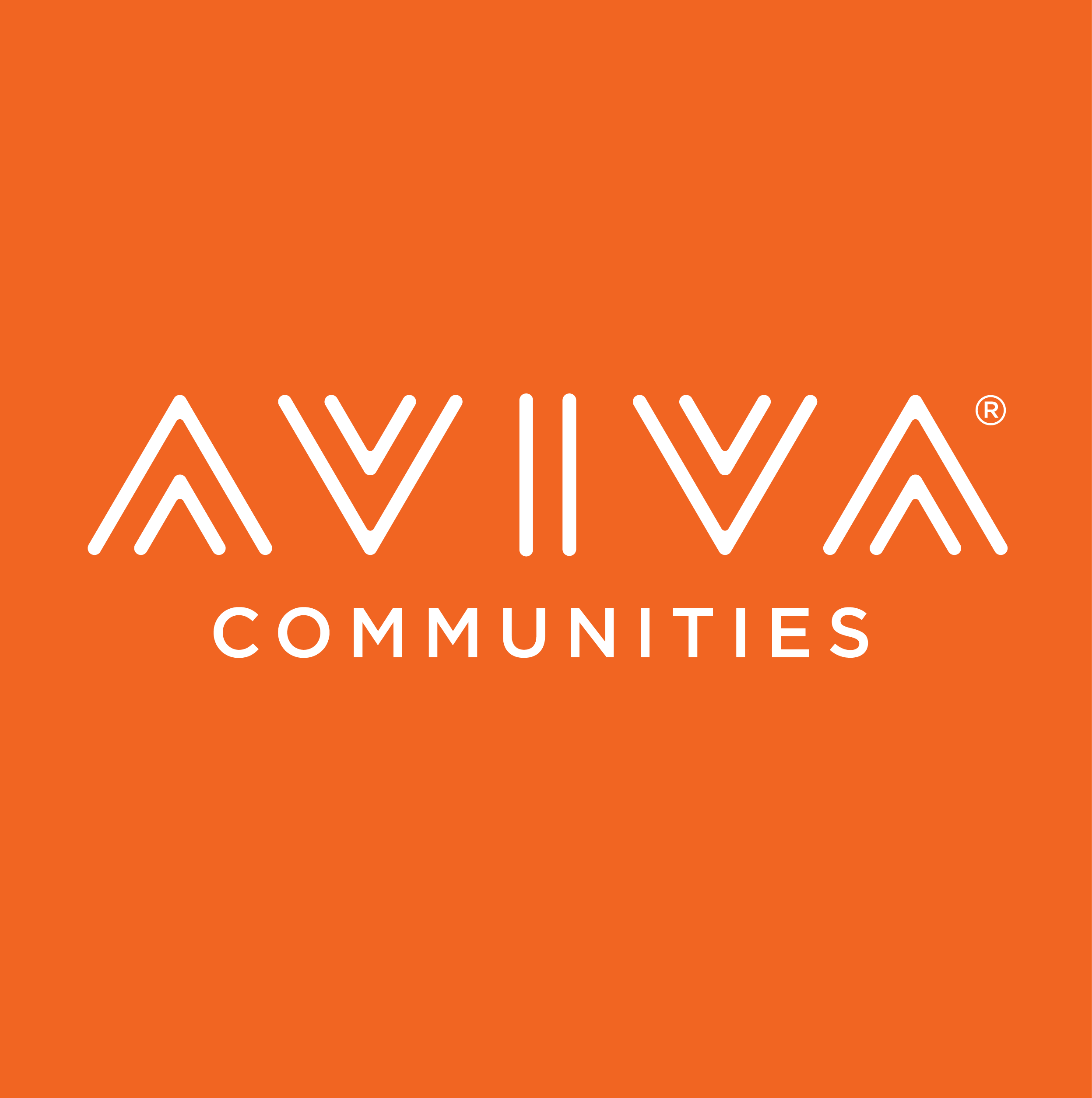 Aviva Communities