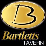 Bartlett's Tavern