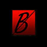 Baytak Pty Ltd
