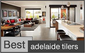 Best Adelaide Tilers
