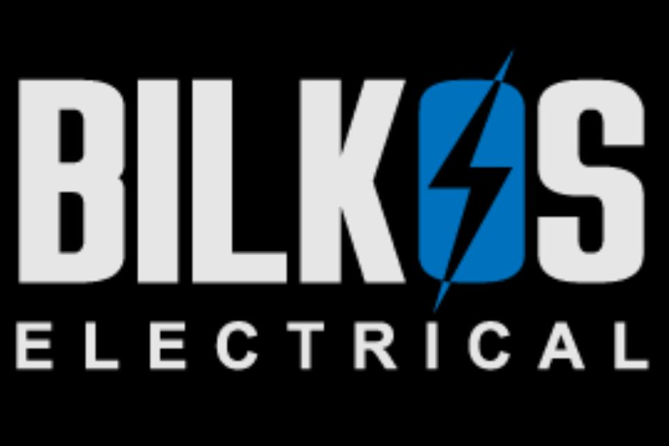 Bilkos Electrical