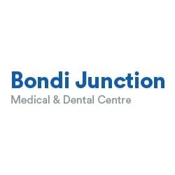 Bondi Junction Medical & Dental Centre
