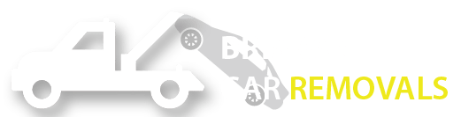 Brisbane Car Removals