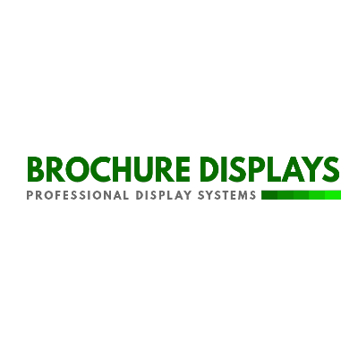 Brochure Displays