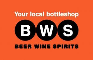 BWS - Bayswater Drive In