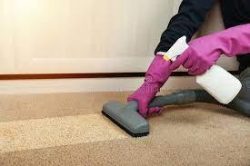 Carpet Cleaning Bundoora