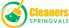 Carpet Cleaning Springvale