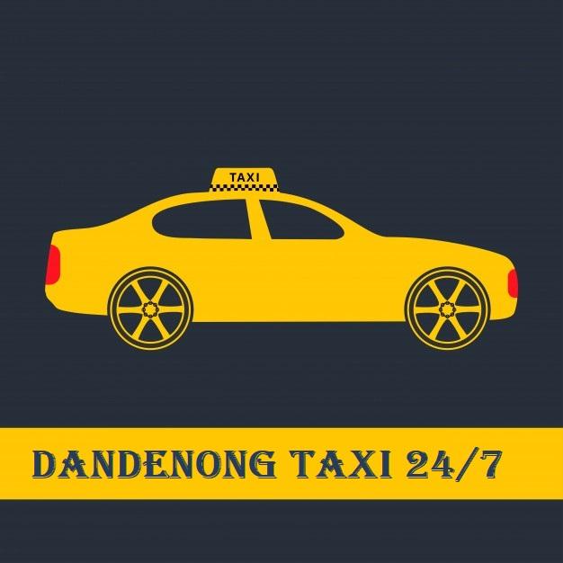 Dandenong Taxi 24/7