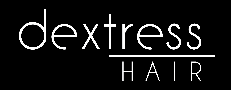 Dextress Hair Salon