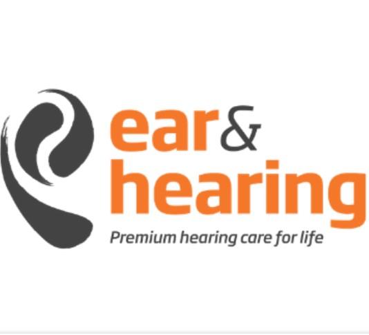 Ear And Hearing Australia Ringwood
