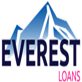 Everest Loans