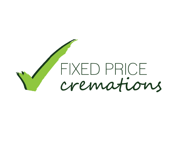 Fixed Price Cremations