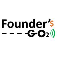 Founders GO2