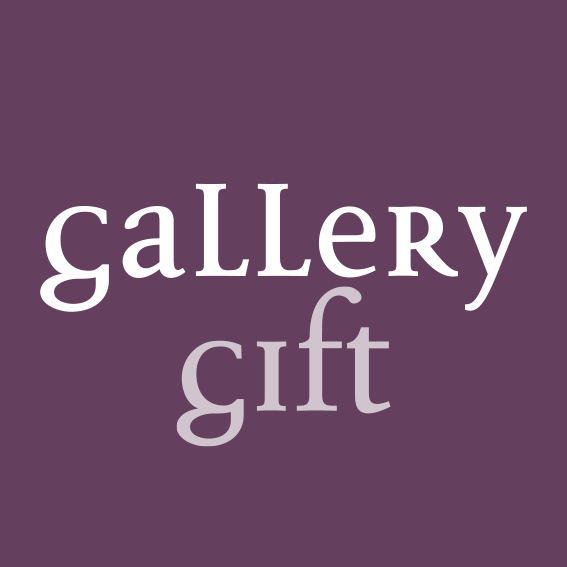 Gallery Gift