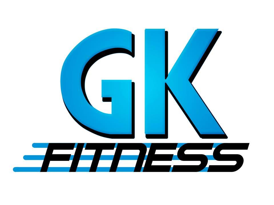 Gene Kelly Fitness