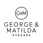 George And Matilda