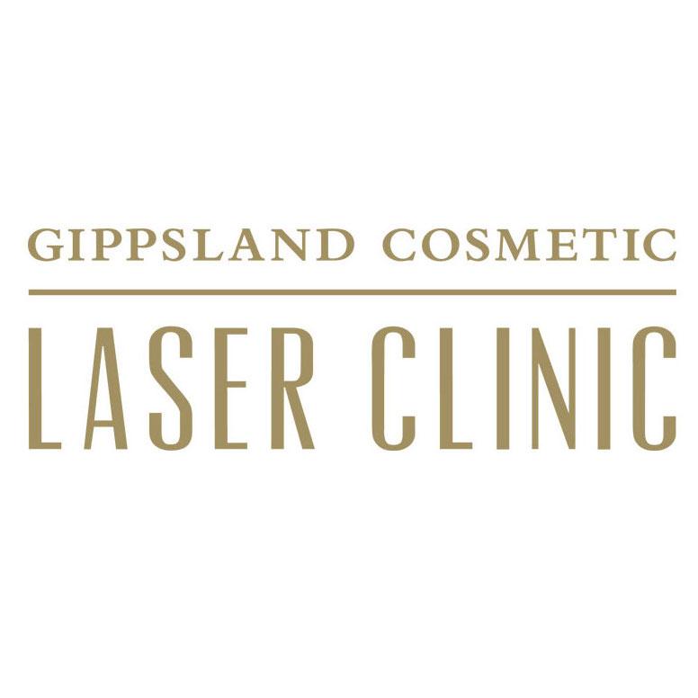 Gippsland Cosmetic Laser Clinic Traralgon Pty Ltd