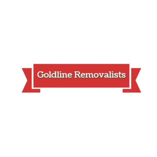 Goldline Removalists