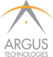 Home Automation Melbourne - Argus Technologies