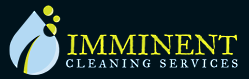 Imminent Cleaning Services
