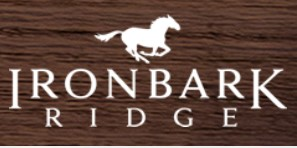 Ironbark Ridge Estate