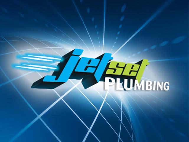 Jetset Plumbing