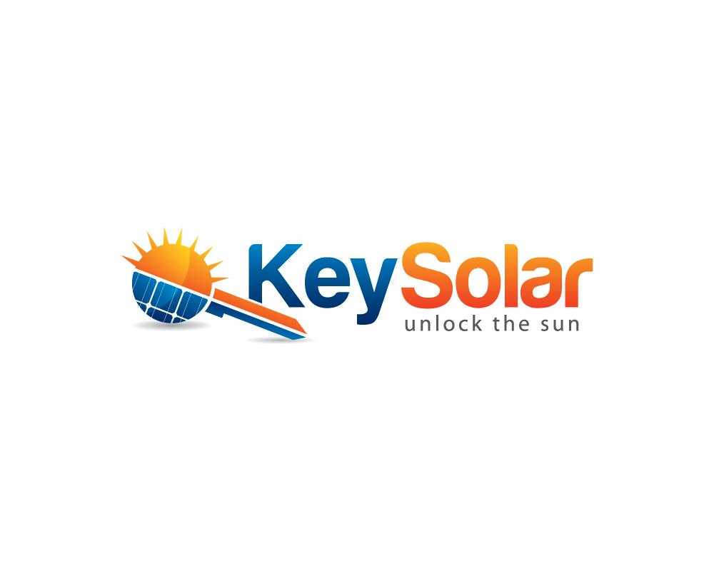 Key Solar Pty Ltd