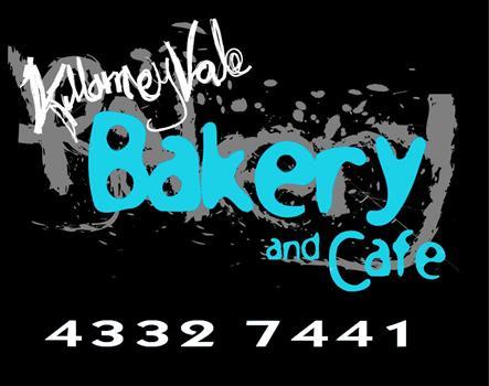 Killarney Vale Bakery & Cafe