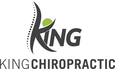 King Chiropractic - Bunbury