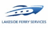 Lakeside Ferry Services