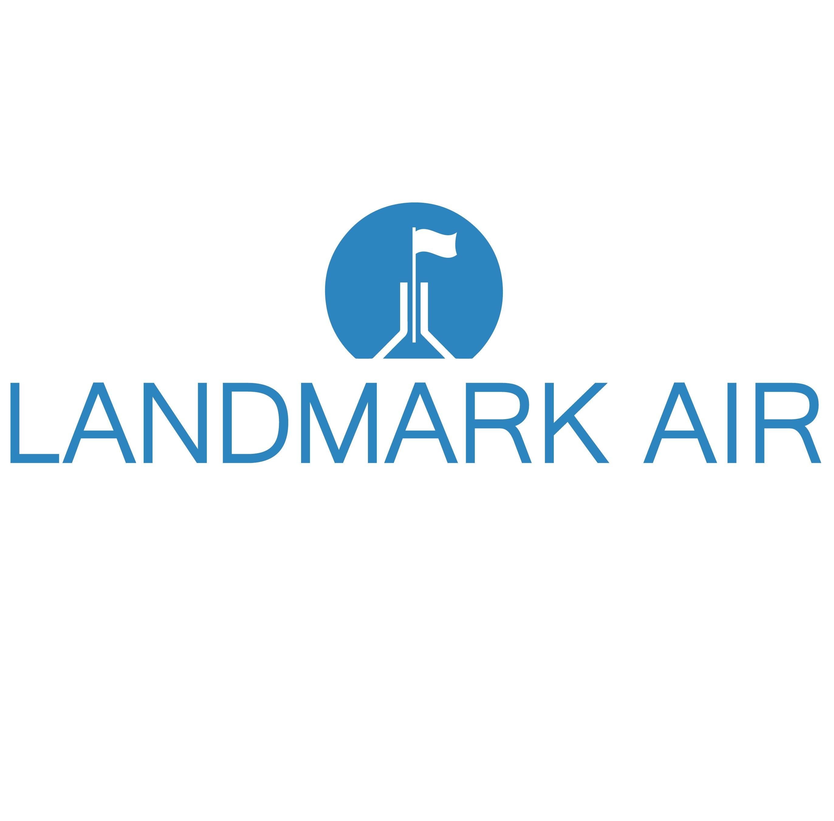 Landmark Air
