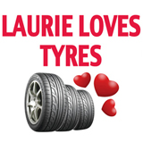 Laurie Lovestyres