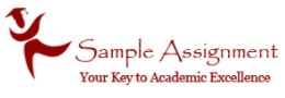 Literature Review Assignment Help