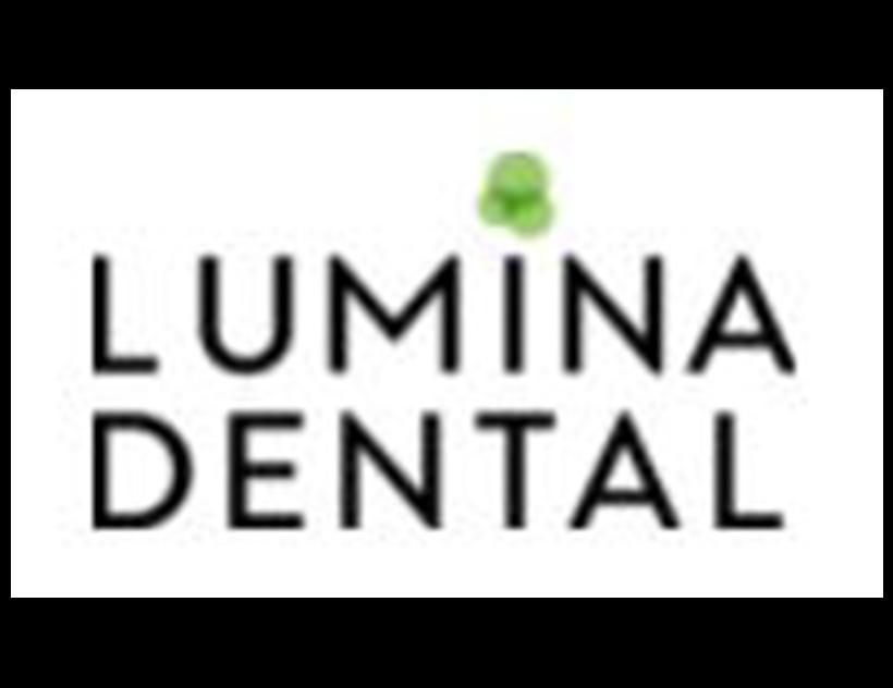 Lumina Dental