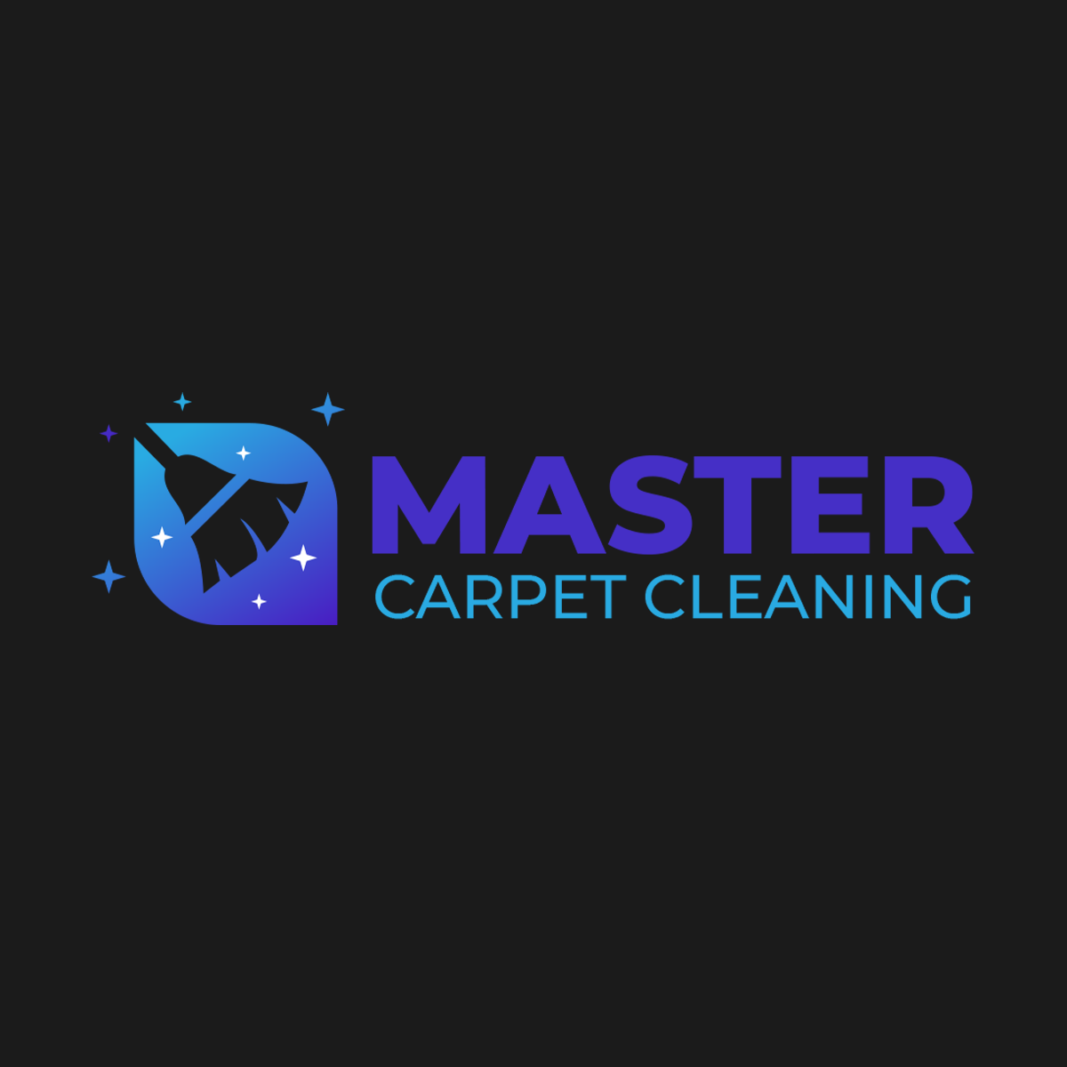 Master Carpet Cleaning