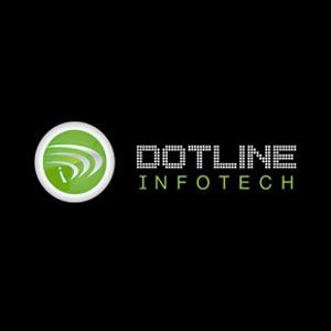 Medical IT Support in Auburn Sydney - Medical IT Services in Auburn Sydney - Dotline Infotech