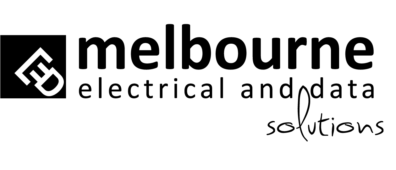 Melbourne Electrical and Data Solutions