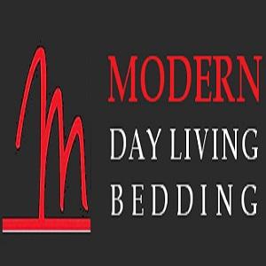 Modern Day Living