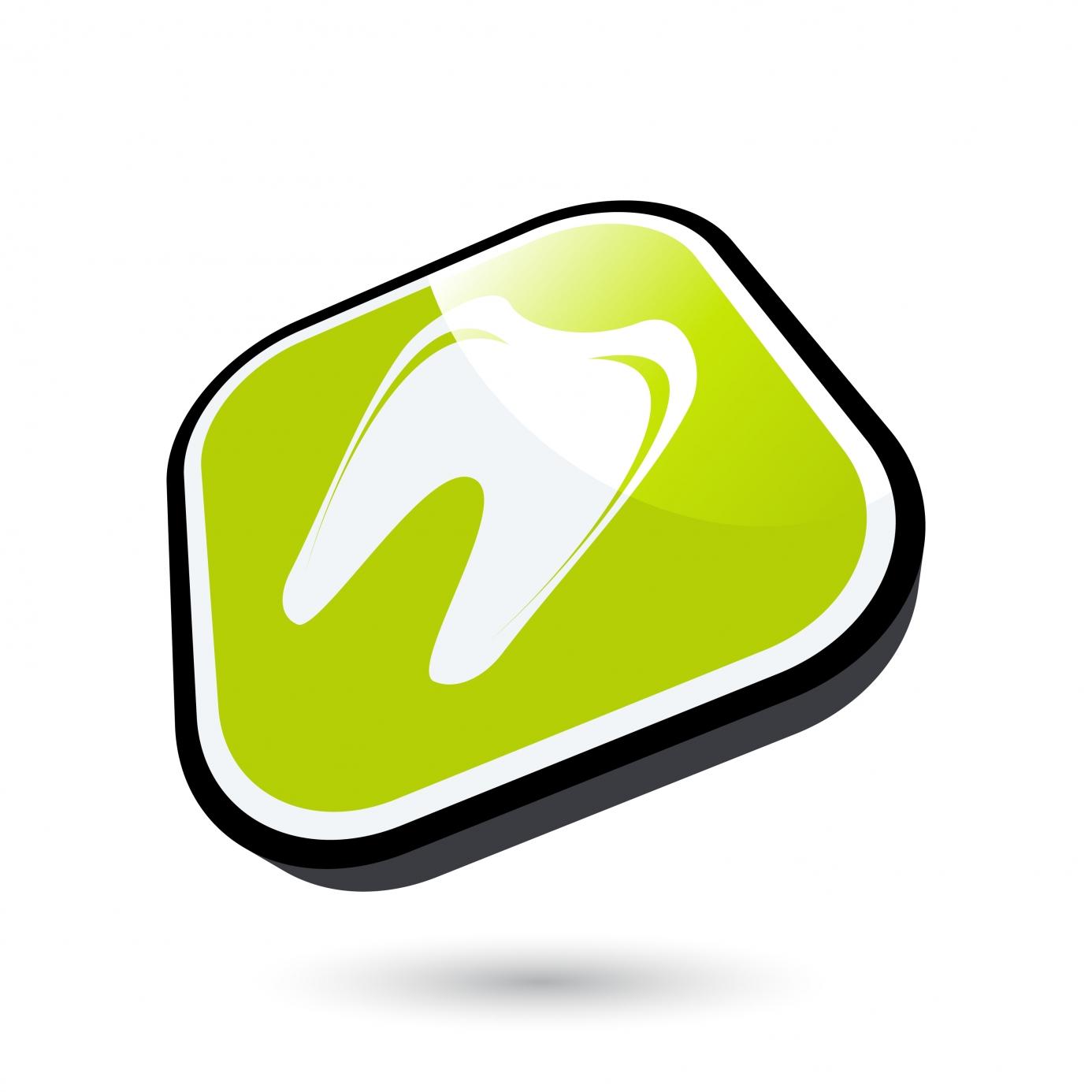 Mooroolbark Denture Clinic