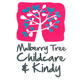 Mulberry Tree Childcare & Kindy